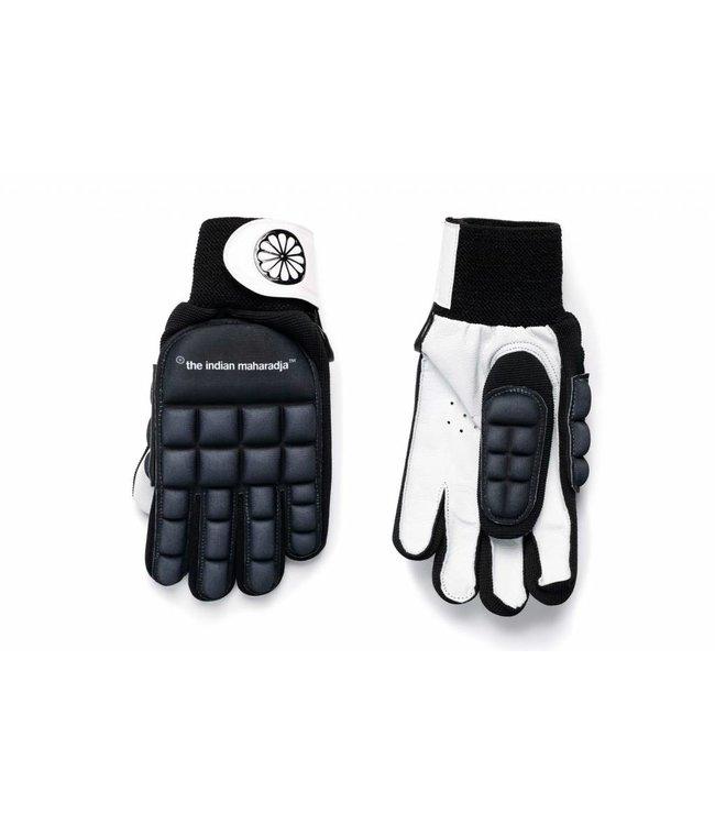 Indian Maharadja Long Finger Glove