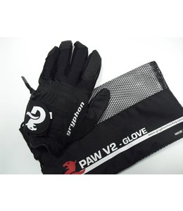 Gryphon Paw glove Gryphon hockeyhandschoen