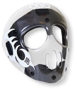 Obo Faceoff Cornermask Transparant