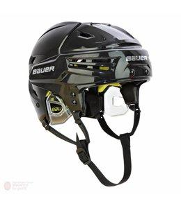 Re-Akt Helm