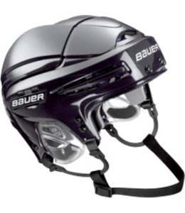 HH5100 Helm Zwart