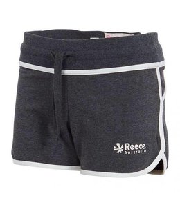 Reece Kate Sweat Short Antracite