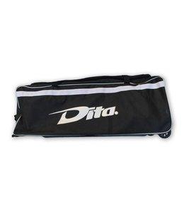 Dita Keeperstas