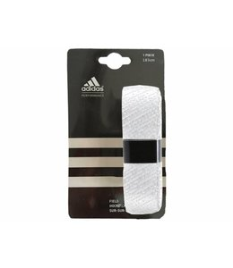 Adidas Hockey Gauze Grip Wit