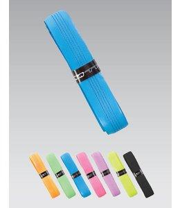 TK HI-soft Fluo Blauw