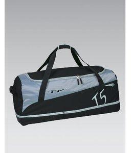 TK T5 Goalie Bag Zwart