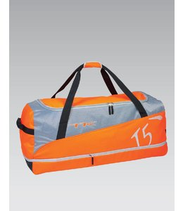 TK T5 Goalie Bag Oranje