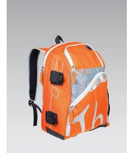 TK T6 Backpack Senior Orange