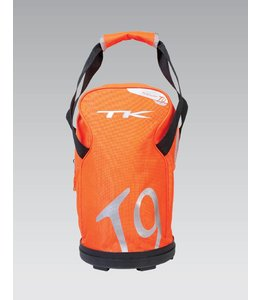 TK T9 Ballentas Oranje