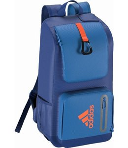 Adidas HY Backpack Navy