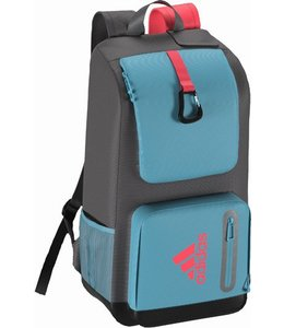 Adidas HY Backpack Sky