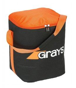 Grays Ballentas