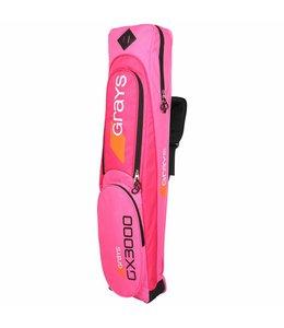 Grays GX3000 Kitbag Roze