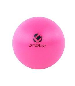 Brabo Street Ball Pink