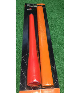 Brabo Powergriff Orange