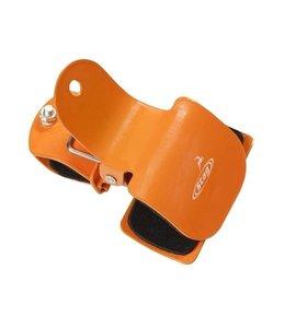 Stag Fahrrad-Clip Orange