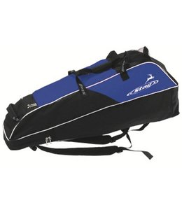 Stag Stickbag International Special Blauw