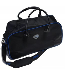 Stag Playerbag