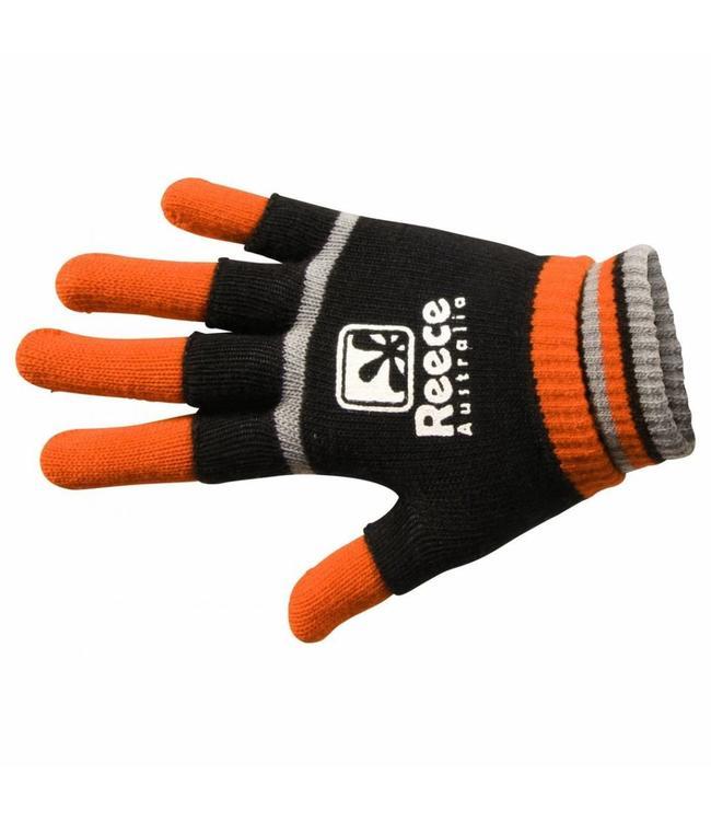 Reece Winterhandschoen 2 in 1 Senior Oranje