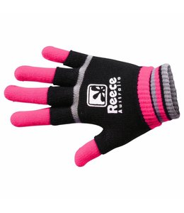 Reece Winterhandschühe 2 in 1 Senior Pink