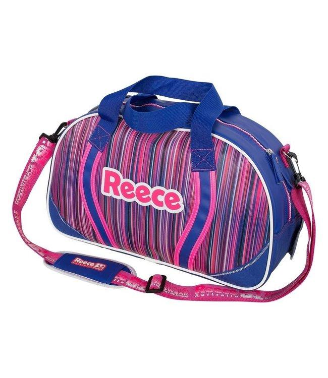 Reece Hockey Bag Simpson Multi