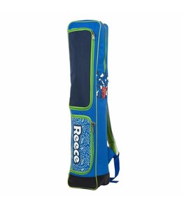Reece Junior Stickbag Blau