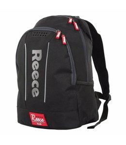 Reece Backpack Evans Zwart