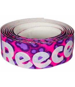 Reece Design Grip Lila/Pink
