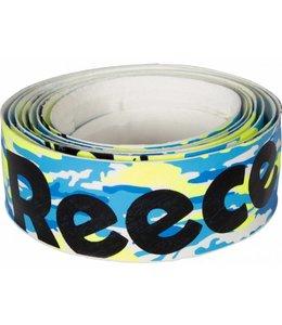 Reece Design Grip Blauw/Neon