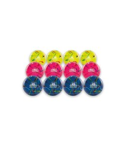 Reece Street Ball Yellow