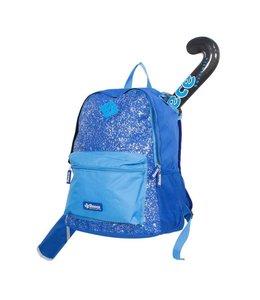Reece Backpack Northam Royal