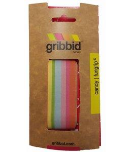 Gribbid Gribbid Chamois Candy