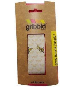 Gribbid Gribbid Chamois Grazy Banana