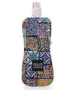 Aqua Licious Marrakech