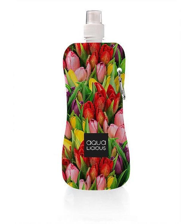 Aqua Licious Tulpen