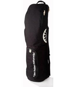 Indian Maharadja Stickbag