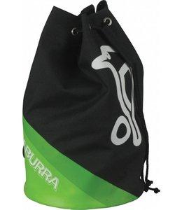 Kookaburra Holdball Bälle Tasche