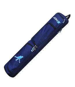 JDH Compact Stickbag Navy