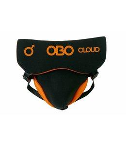 Obo Cloud men's Tiefschutz