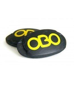 Obo Legguard Comfort Pads