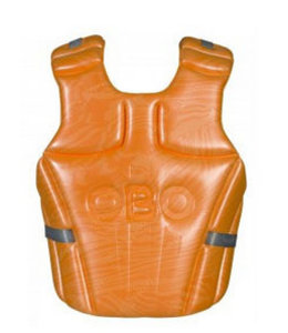 Obo Cloud Chest Protector Foam