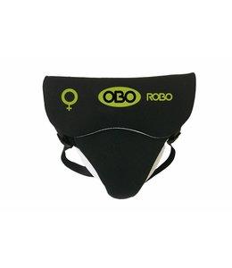 Obo Robo women's Tock