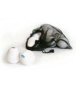 Obo Bobbla Training Bälle (12 Stück)