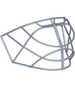 Obo Cage Grau