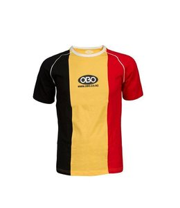 Obo Belgie Keepershirt S