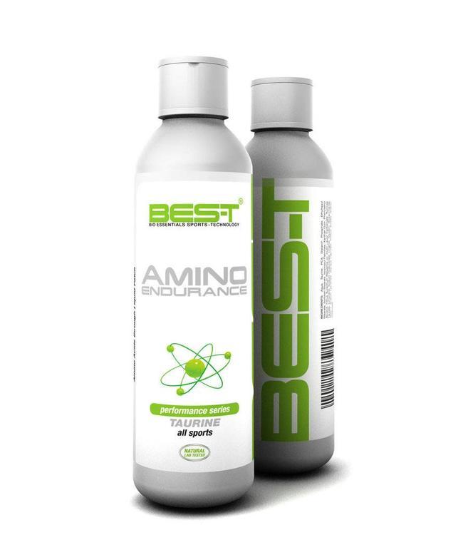 Bes-t amino Endurance