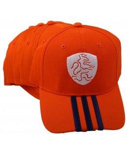 Adidas KNHB 3s Cap