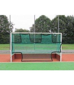 Hockeypoint Sleepcorner trainingsnet