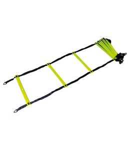 Hockeypoint Trainingladder/Speedladder