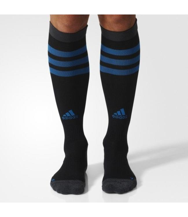 Adidas Socken Schwarz